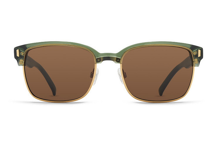 Mayfield Sunglasses