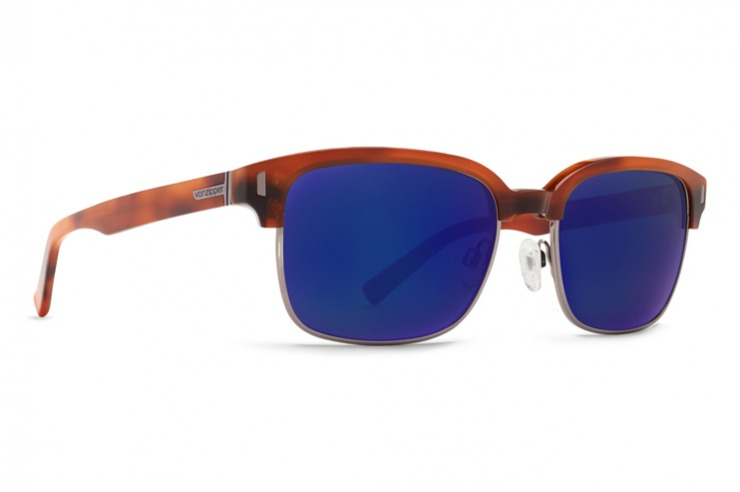 Mayfield Sunglasses