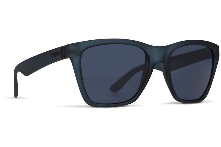 275bf7e713 Booker Sunglasses by VonZipper