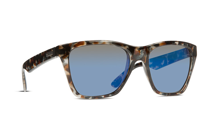 Booker Sunglasses