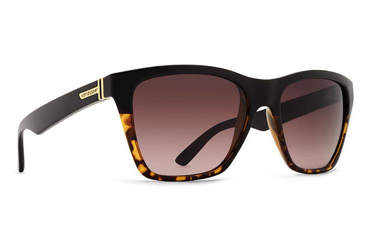 b1b9abd9e48 Booker Sunglasses by VonZipper