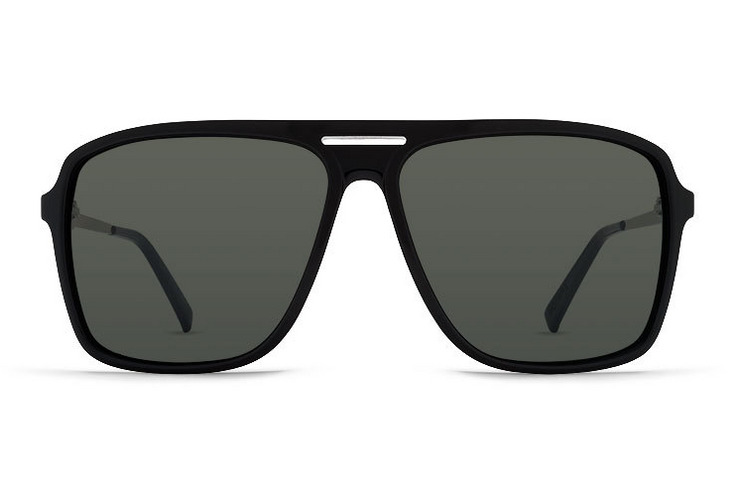 Hotwax Sunglasses