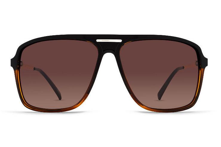 Hotwax Sunglasses
