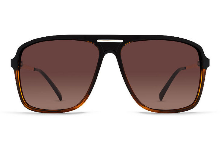 VONZIPPER ALL HOTWAX SUNGLASSES