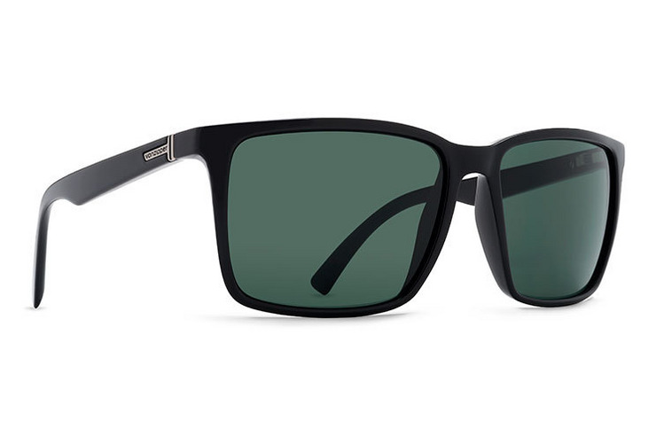 b053c41aefc Lesmore Sunglasses by VonZipper