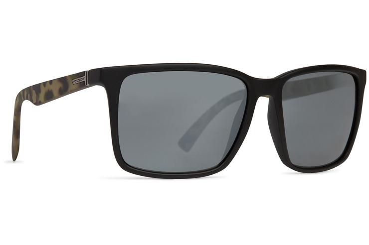 fd04516d9b1 Lesmore Sunglasses by VonZipper