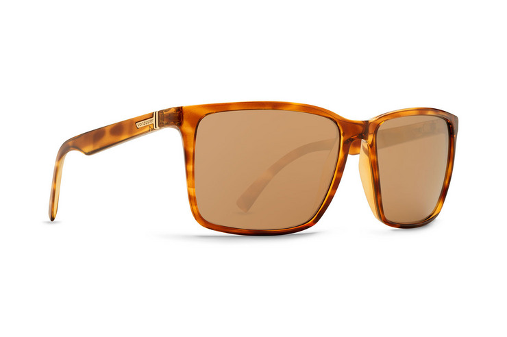 VONZIPPER ALL LESMORE SUNGLASSES