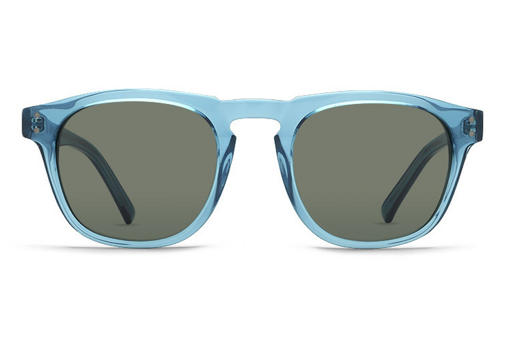 VONZIPPER ALL EDISON SUNGLASSES