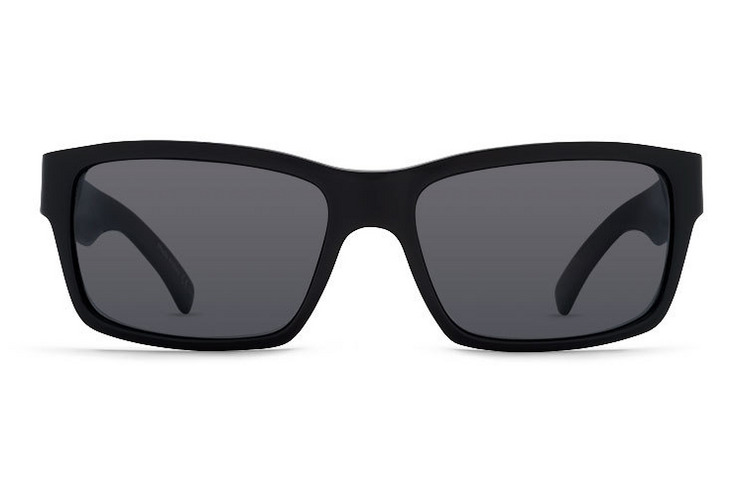 VONZIPPER ALL FULTON SUNGLASSES