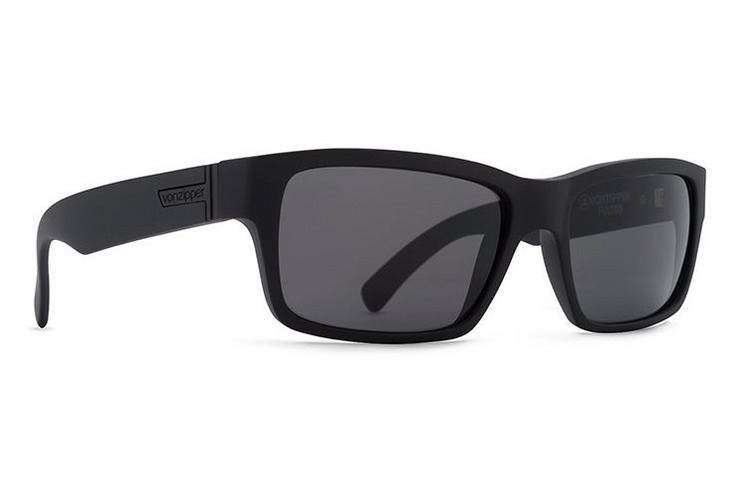 Fulton Sunglasses