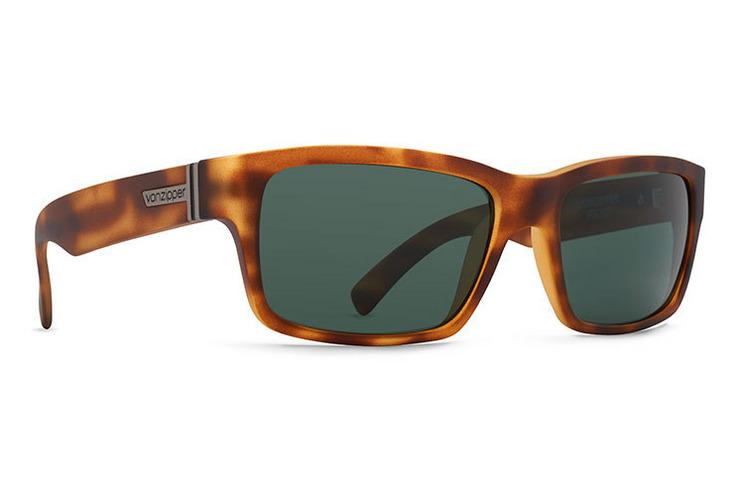 Fulton Sunglasses
