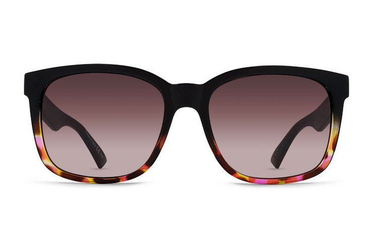 VONZIPPER ALL HOWL SUNGLASSES