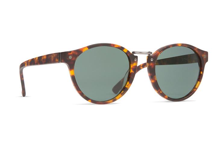 c4ac486f70 VonZipper Stax Round Sunglasses