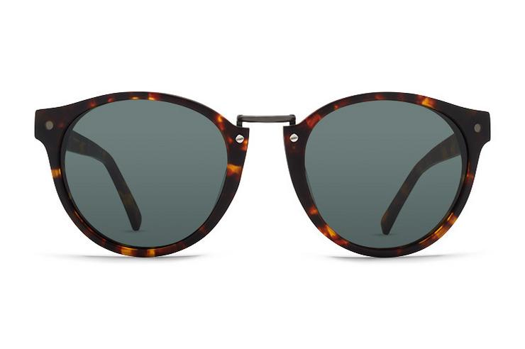 Stax Sunglasses
