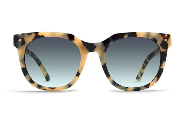 Wooster Sunglasses