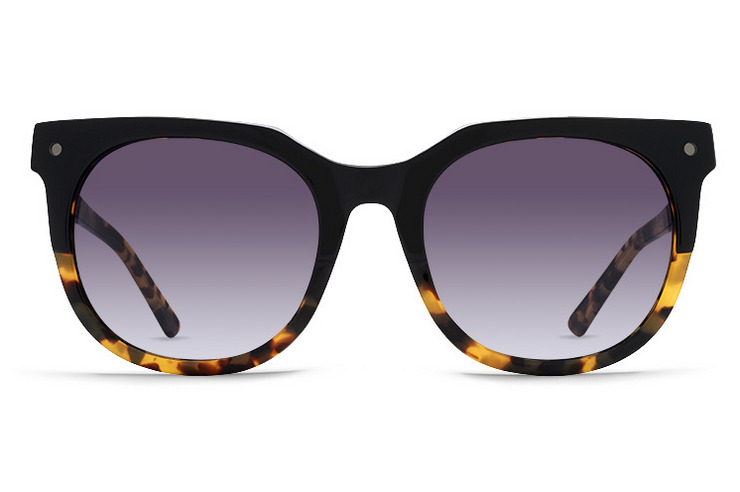 VONZIPPER ALL WOOSTER SUNGLASSES