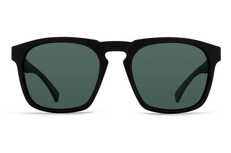 Banner Sunglasses