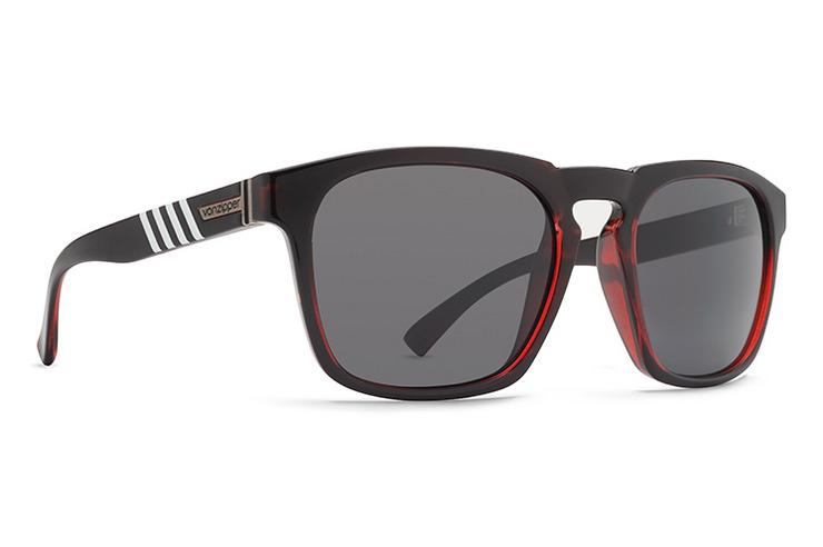 Banner Sunglasses