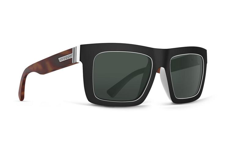 Donmega Sunglasses