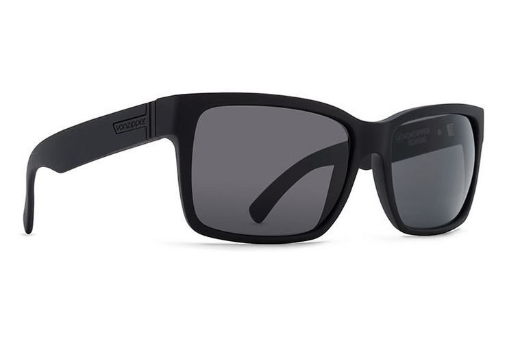 Elmore S.I.N. Sunglasses