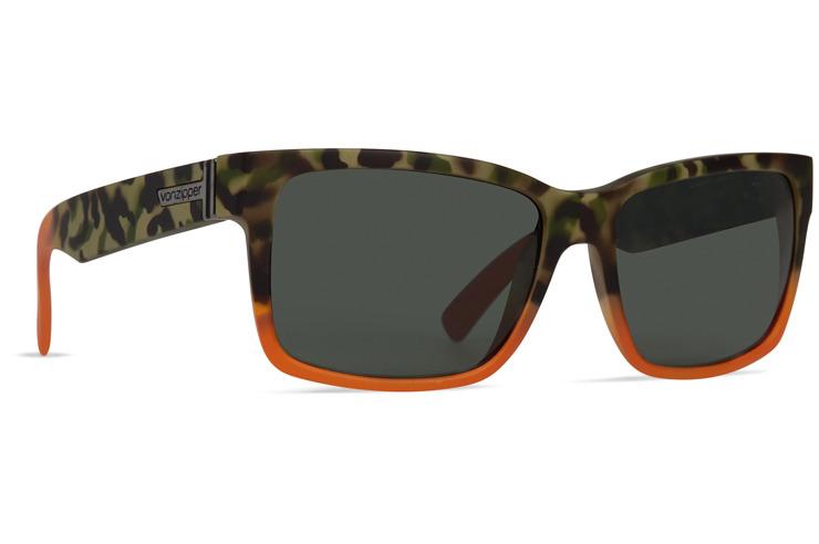 148a21958a Elmore Sunglasses by VonZipper