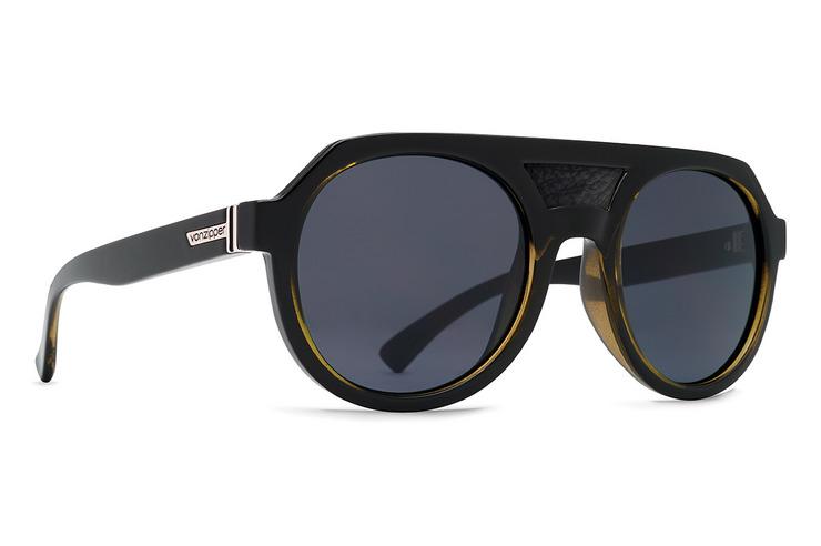 e8220e4f21 Designer Sunglasses by VonZipper