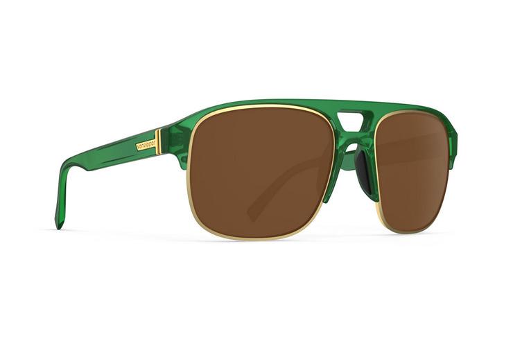 Supernacht Sunglasses