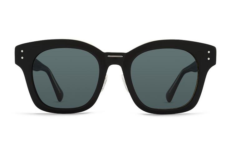 Belafonte Sunglasses
