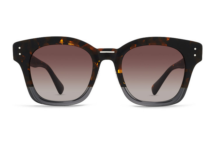VONZIPPER ALL BELAFONTE SUNGLASSES