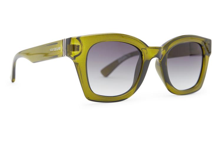 Born Free Gabba Sunglasses - Limited Edition