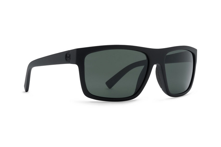 VONZIPPER ALL SPEEDTUCK SUNGLASSES