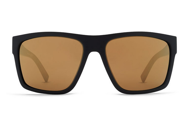 Dipstick Sunglasses