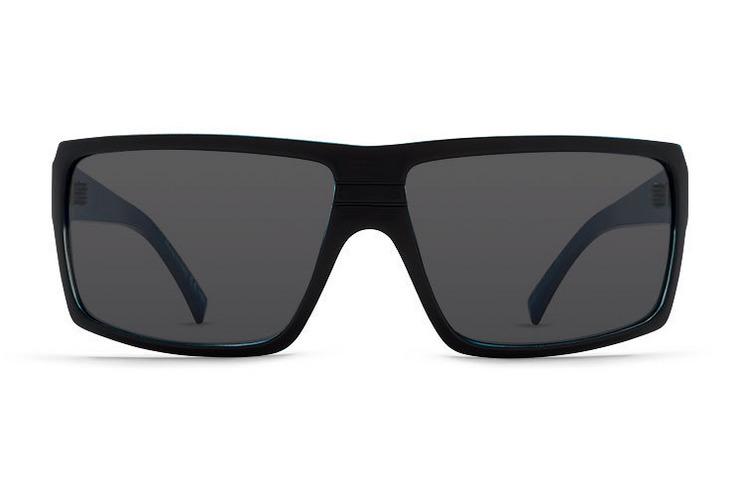 Snark Sunglasses