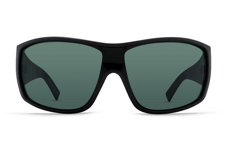 Berzerker Sunglasses