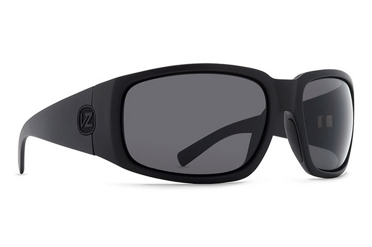 Palooka Sunglasses