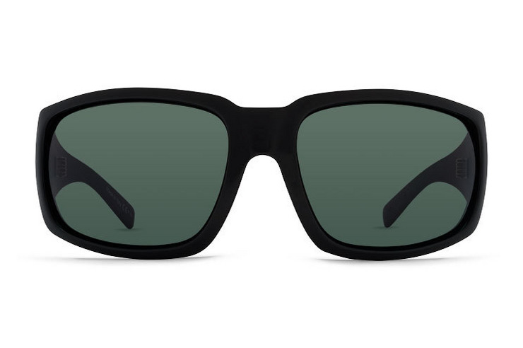 VONZIPPER ALL PALOOKA SUNGLASSES