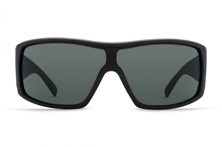VONZIPPER ALL COMSAT SUNGLASSES