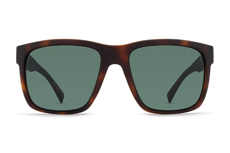 Maxis Sunglasses