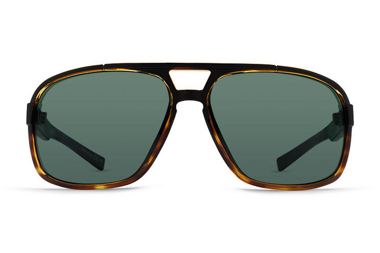 Decco Sunglasses