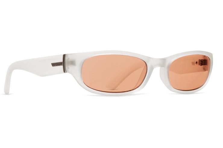 Unit Sunglasses