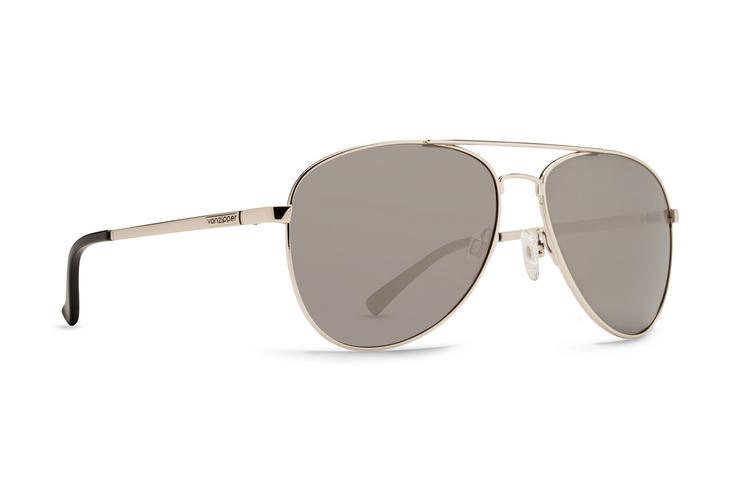 Cheap Aviator Sunglasses Pz11
