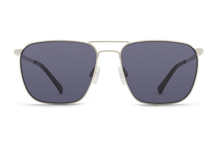VONZIPPER ALL LEAGUE SUNGLASSES