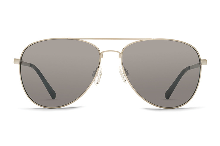 VONZIPPER ALL FARVA SUNGLASSES
