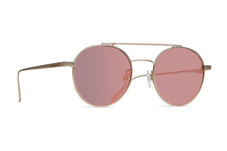 Skiffle Sunglasses