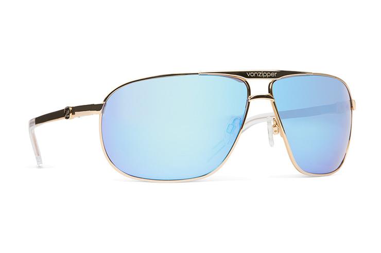 Skitch Sunglasses