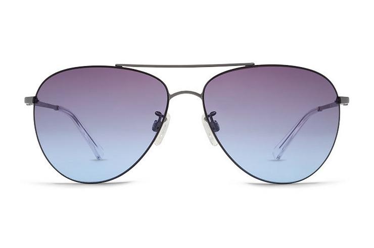 Wingding Sunglasses