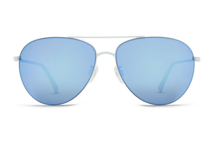 Wingding Sunglasses