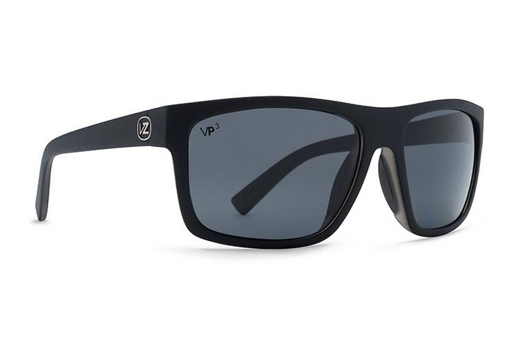 Speedtuck Sunglasses