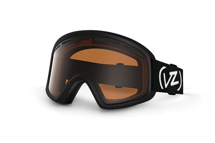 VONZIPPER BUY WITH RX TRIKE SNOW GOGGLE