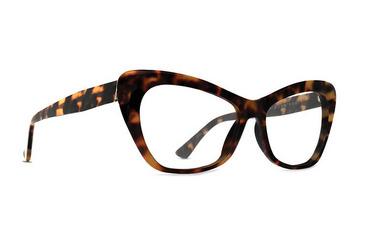 589c843147 Forbidden Fruit Eyeglasses  220.00  220.00  220.00